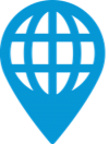 cropped logo Ralfvanveen 1 e1559210181898 1