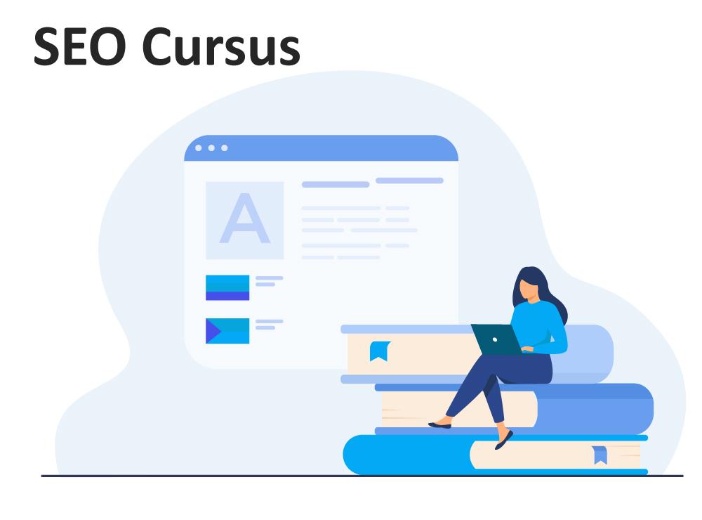 Cursus zoekmachine | Opleidingen