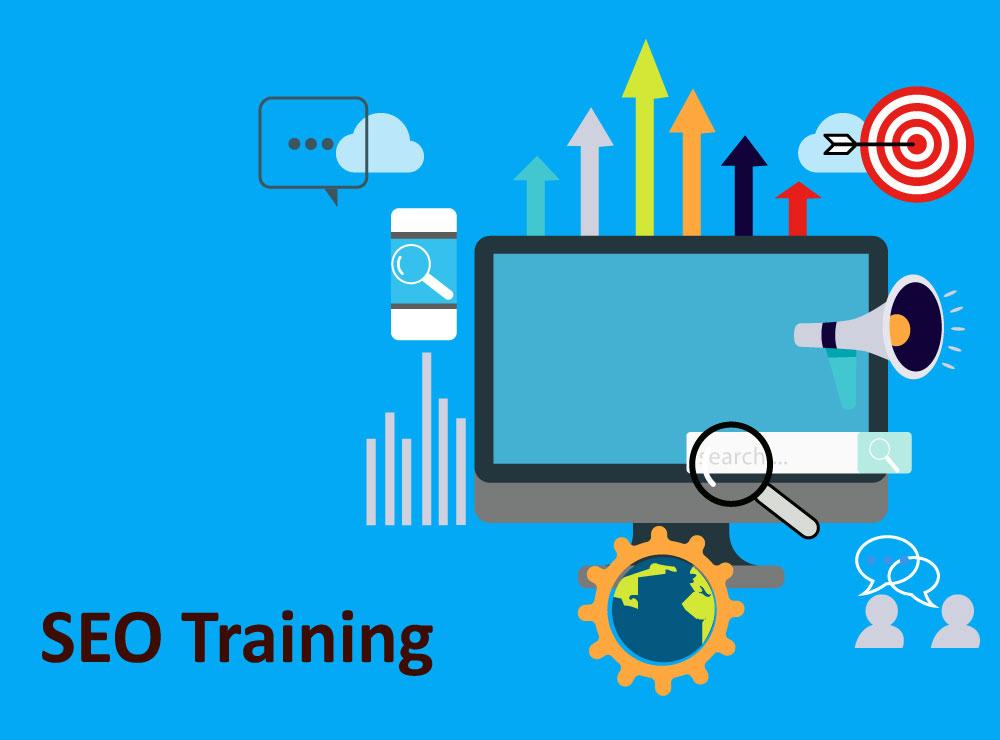SEO tips 2021 | Opleidingen